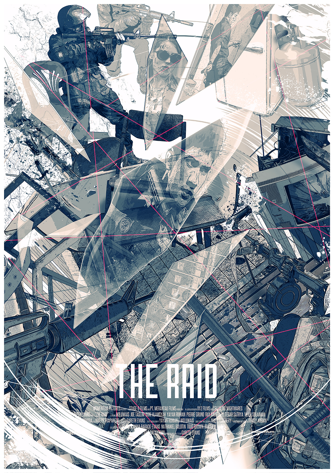 The Raid _ Cult Films.jpg