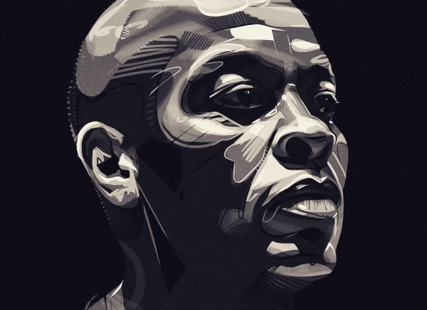 Dr Dre portrait.JPG