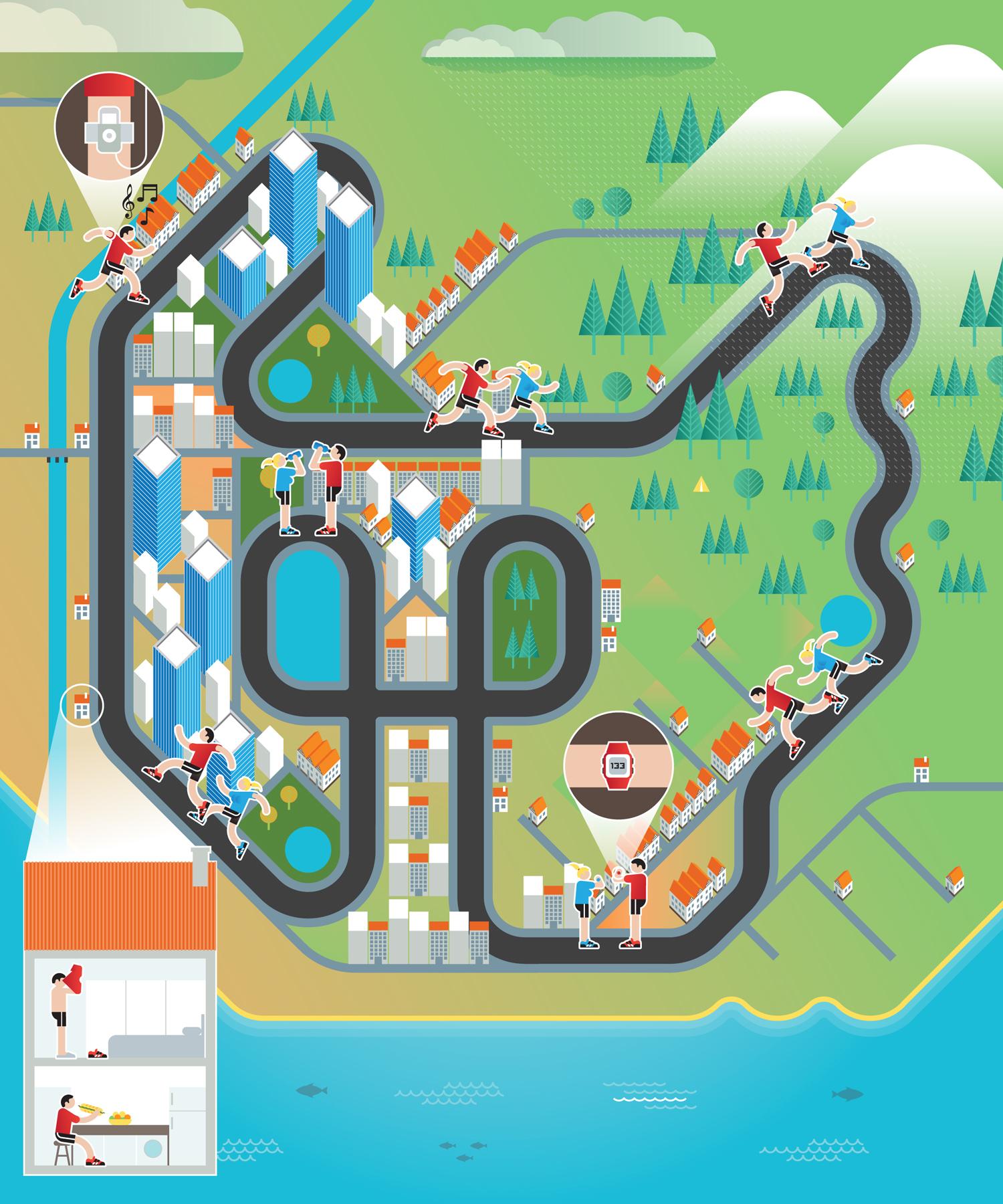 Map002_o.jpg