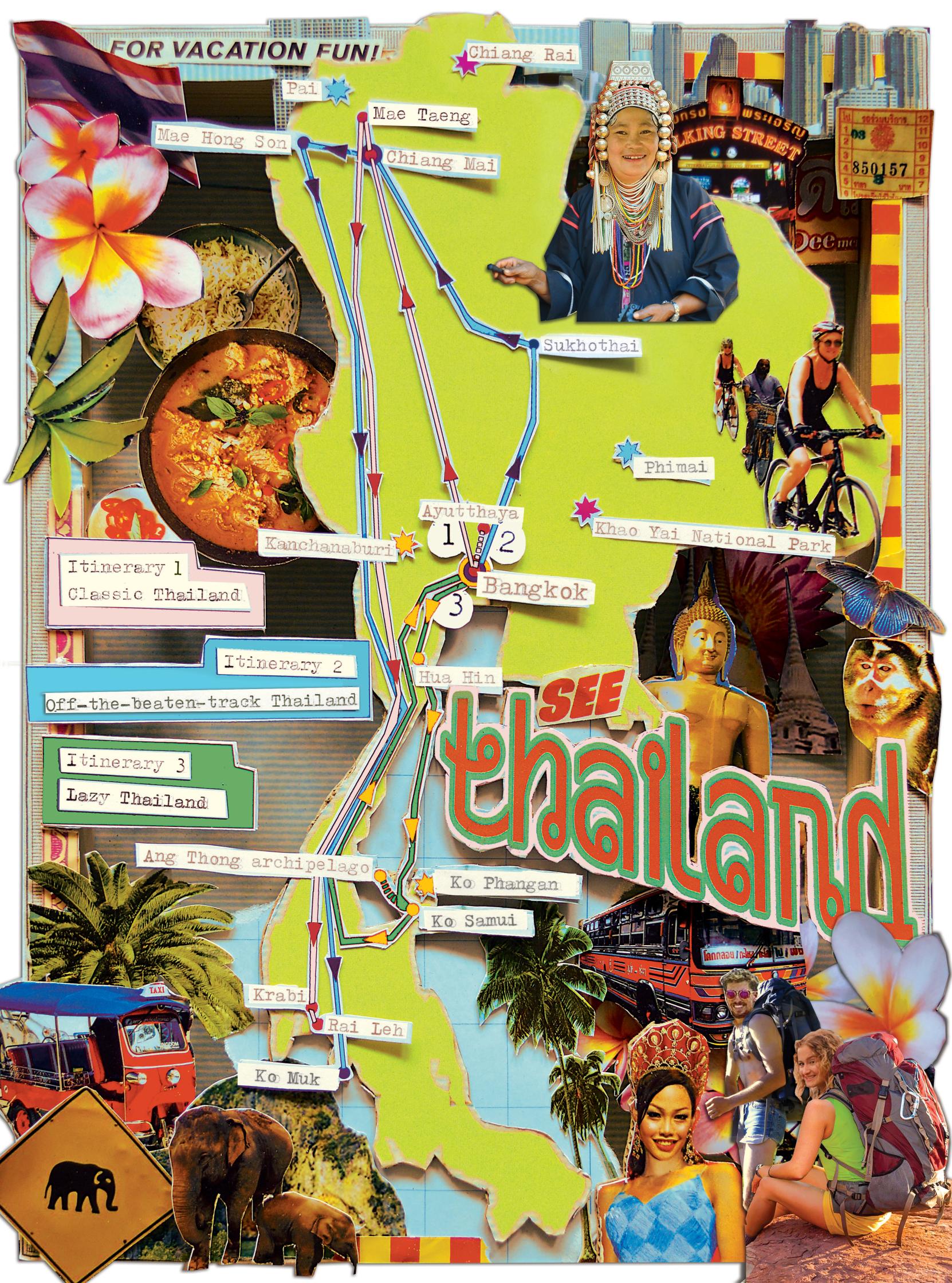 Sunday Times Travel thai map.jpg