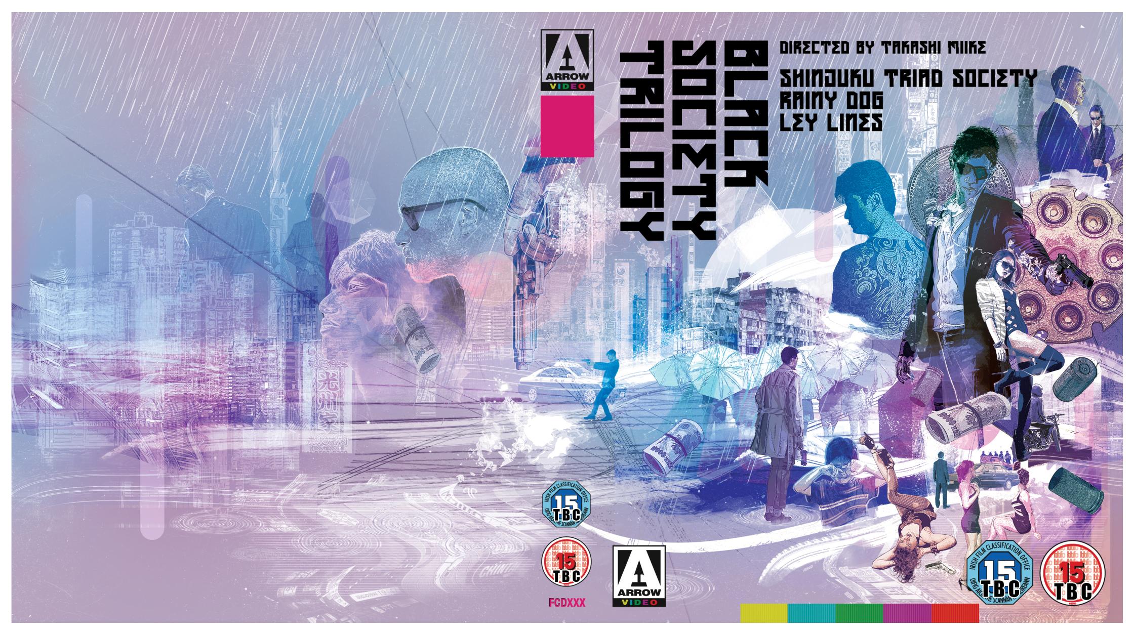 Black Society Trilogy DVD _ Arrow Video.jpg