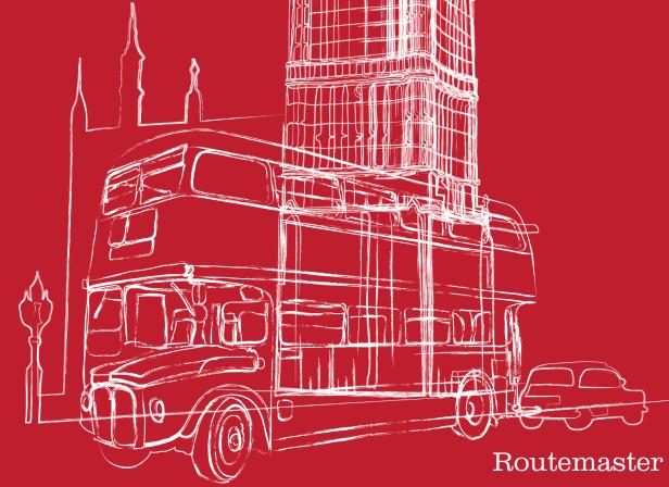 Routemaster.jpg