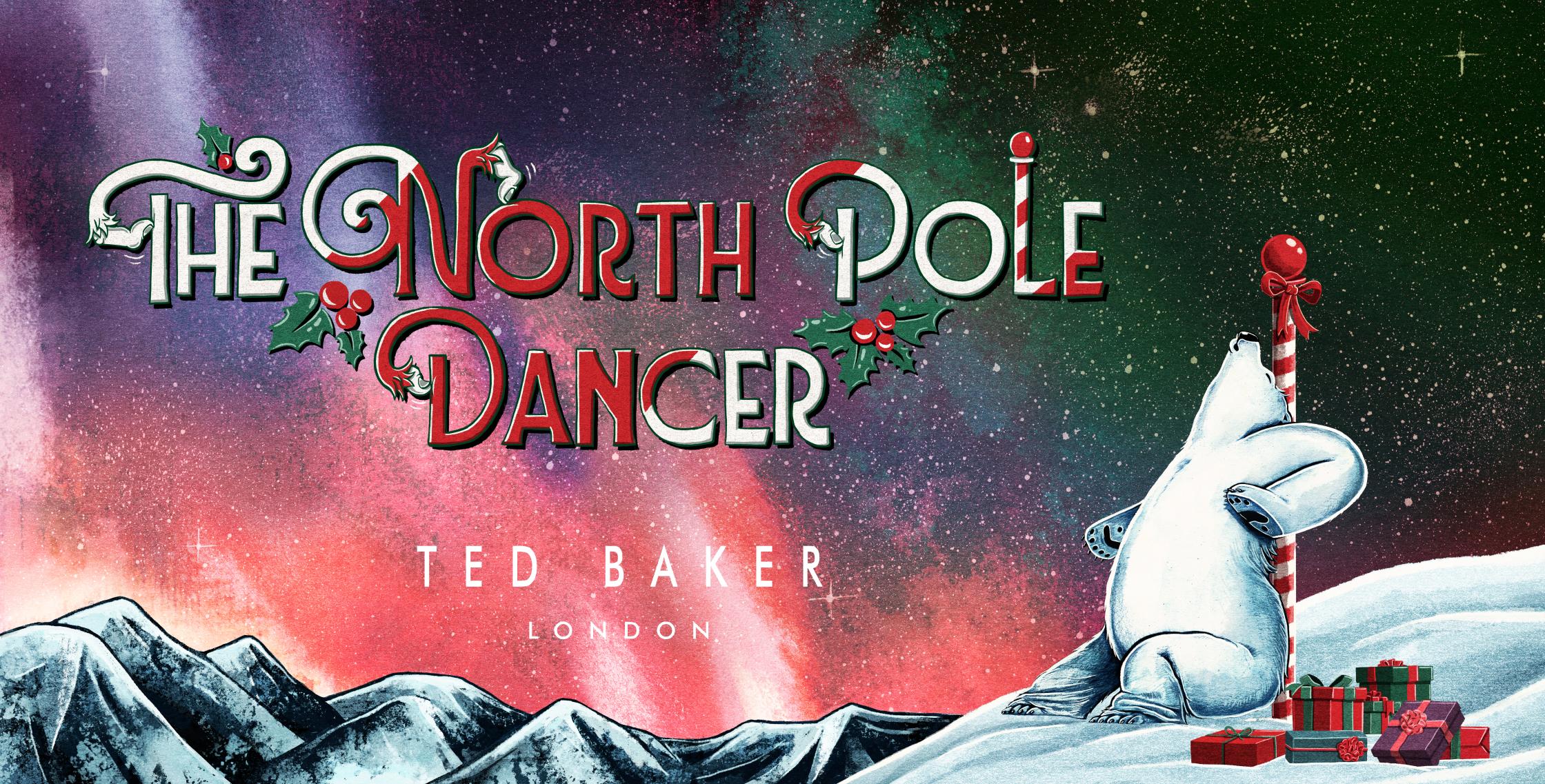 North_Pole_Dancer.jpg