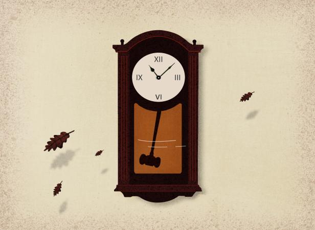 El Espanyol-Law Time.jpg