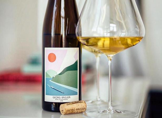 Pietari Posti - Berg Schlossber Wine Label 2.jpeg