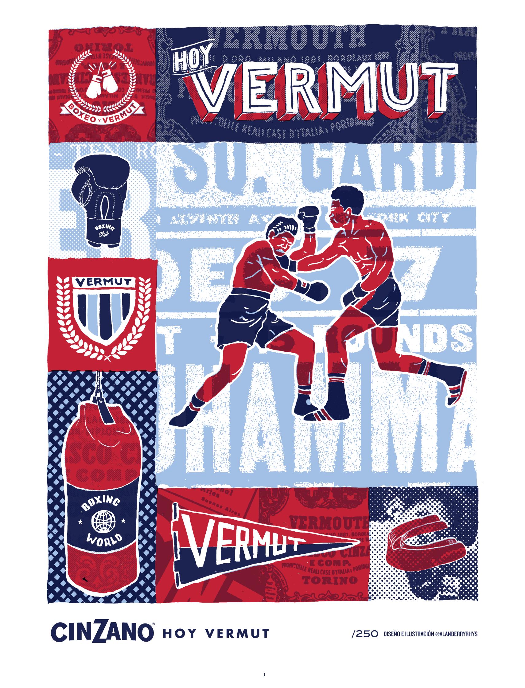 Cizano Boxing Poster.jpg