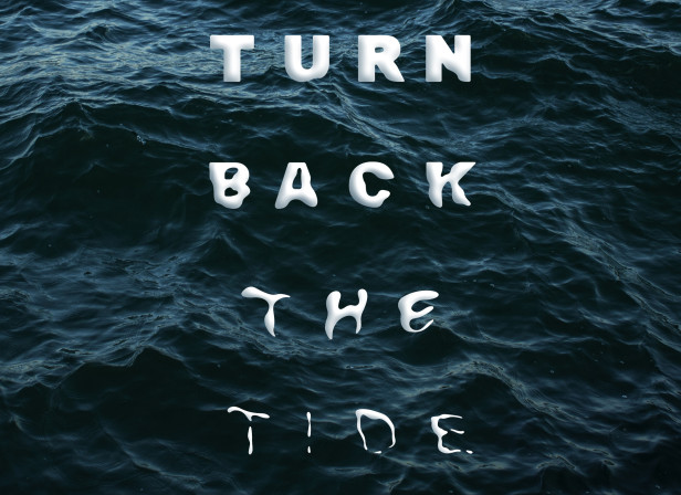 Turn Back The Tide : Modus.jpg