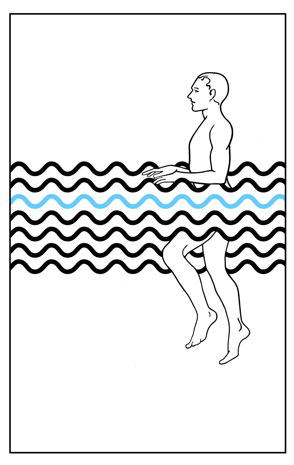 Treading_water.jpg