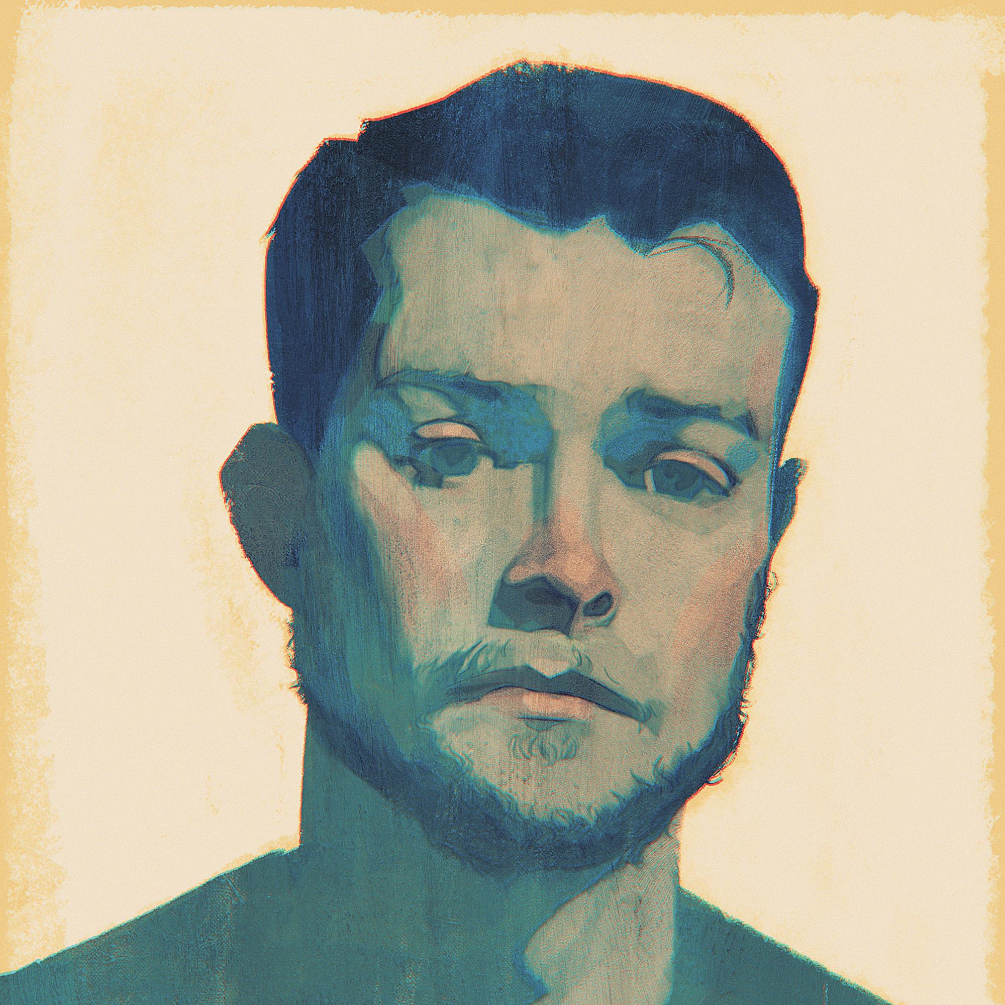david_portrait.jpg