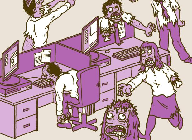 Dollar_Shave_Club-Brain_Zombies.jpg
