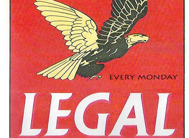 LEGAL  JB pastiche of Eagle comic.jpg