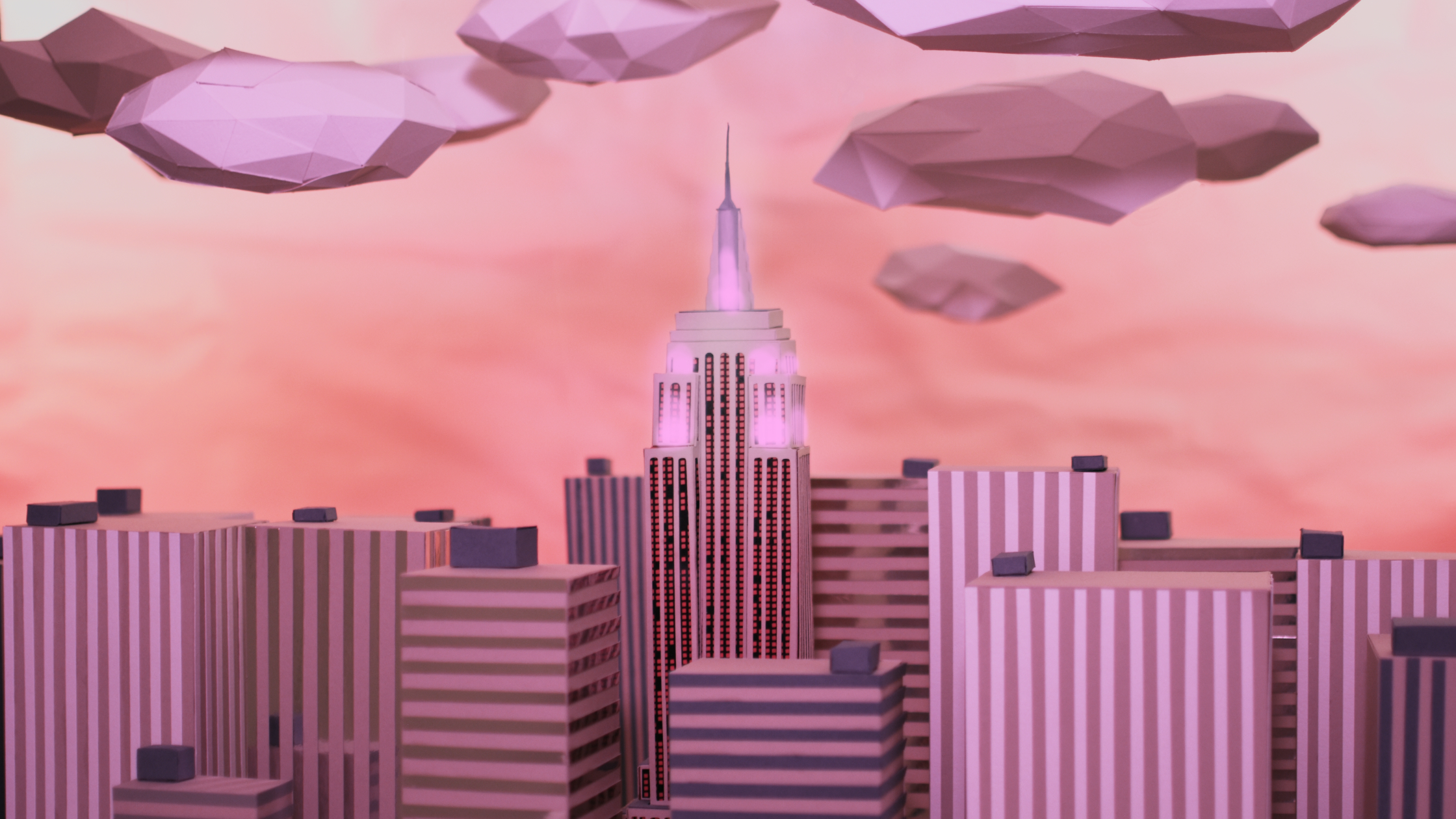 STAGE BACKGROUNDS 2 - NEW YORK.jpg