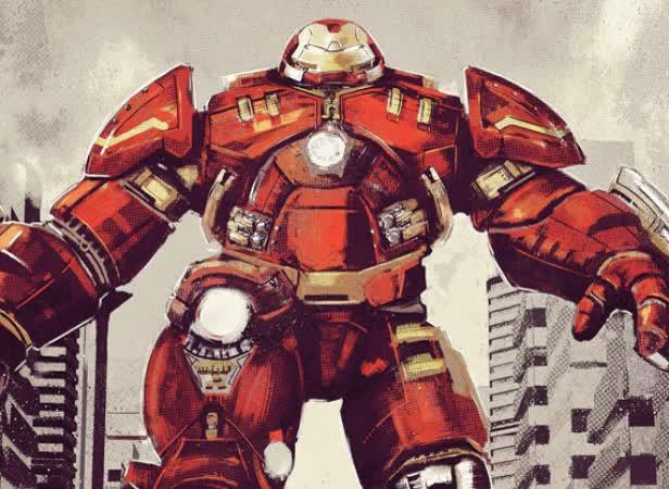 Marvel-Avengers-HulkBuster.jpg