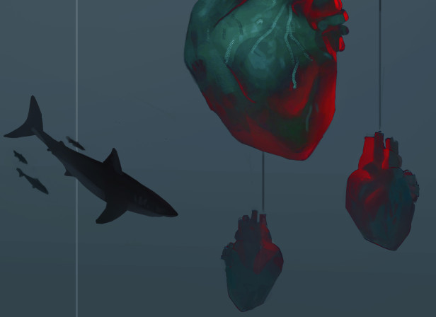 Sharks like blood.jpg