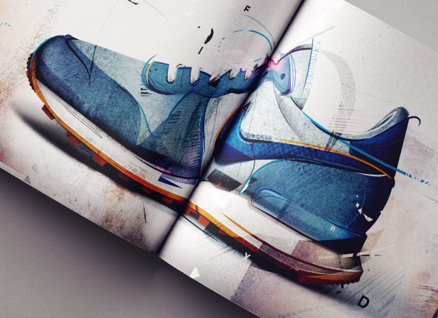 Nike Internationalist illustration02.jpg