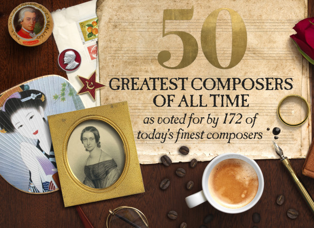 50 Greatest BBC Music.jpg