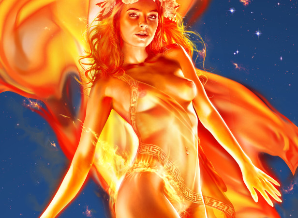 Fire Nymph_detail.jpg
