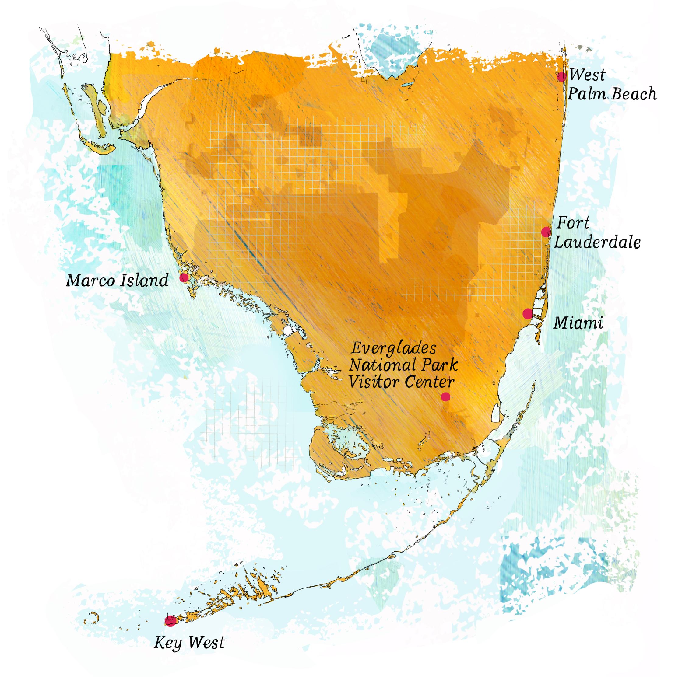 map-florida-editorial-travel-zellmer.jpg