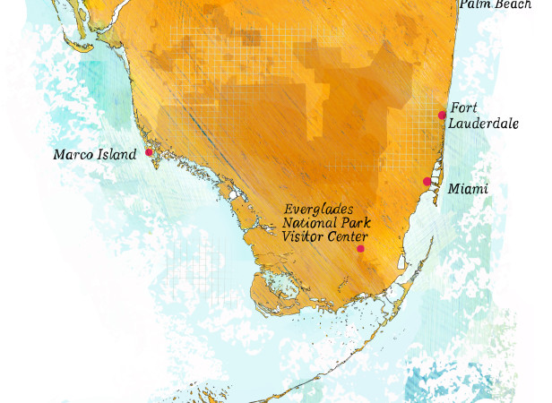 map-florida-editorial-travel-zellmer.jpg