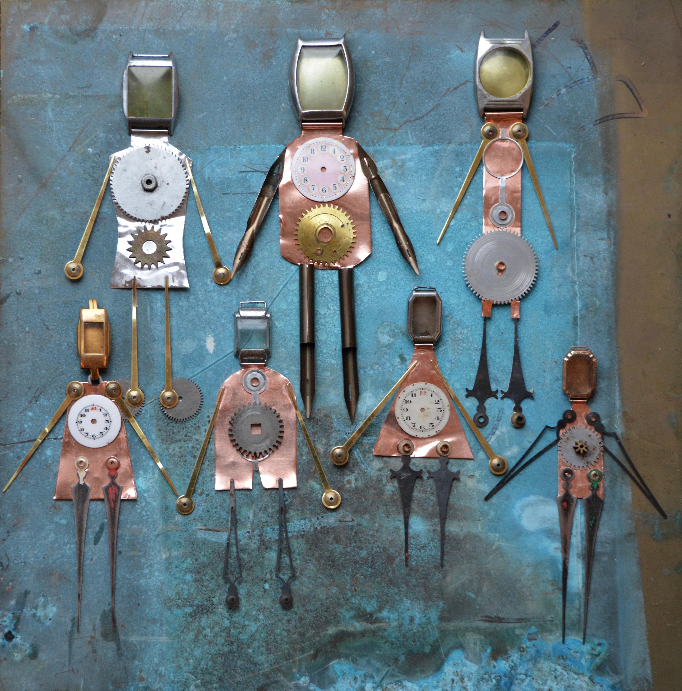 clock figures.jpg