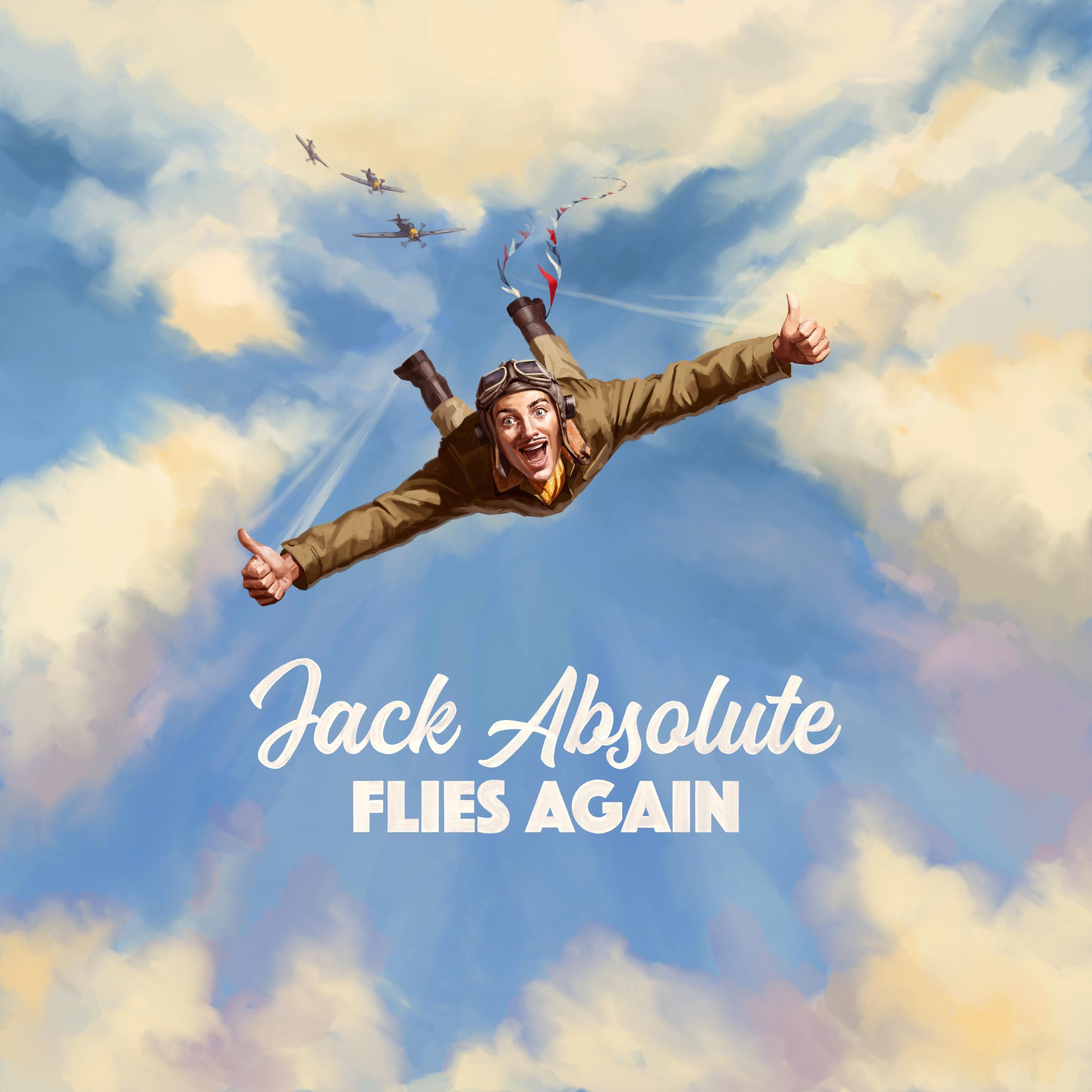 Jack6.jpg