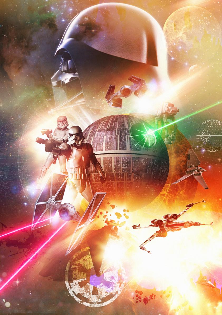 Chris Nurse - Star Wars-eb.jpg