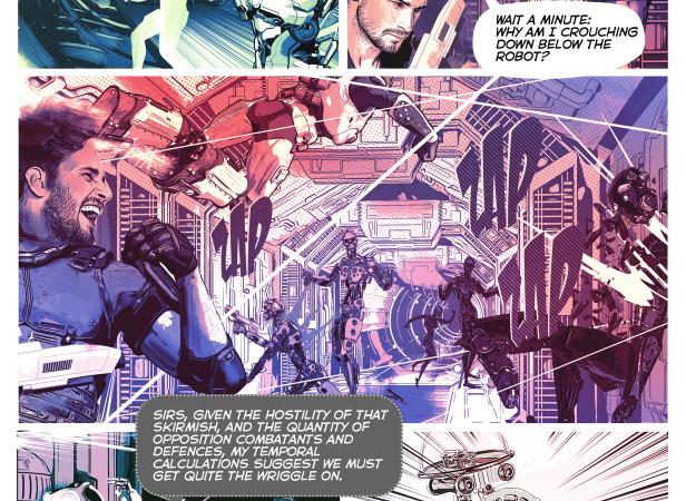 Mens-Health-comic-strip-4.jpg