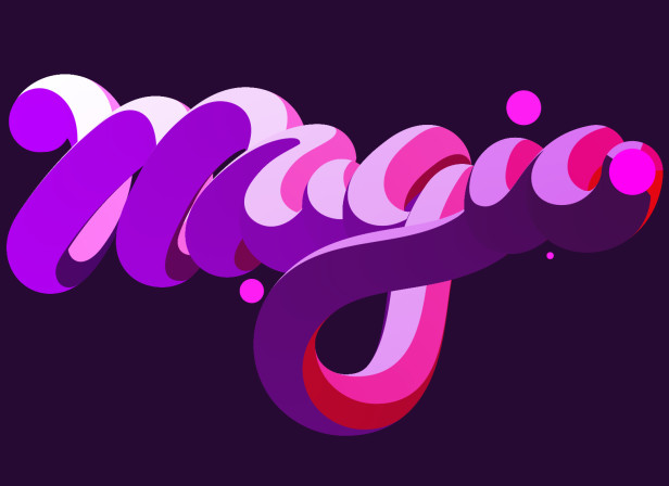 magicout-01.jpg