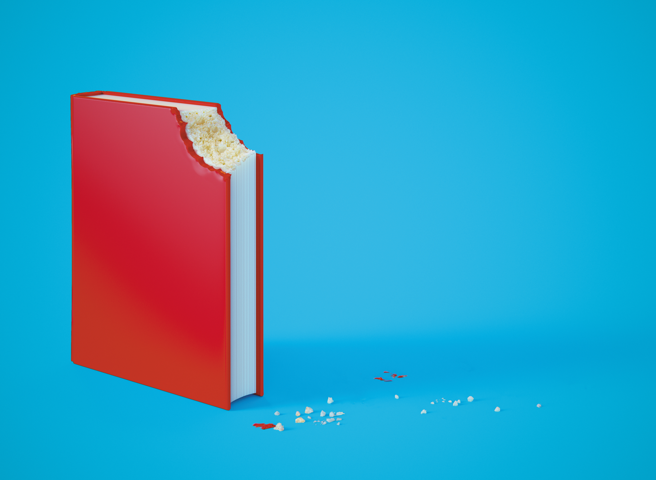 pcrowther_Book_interior_CMYK.jpg