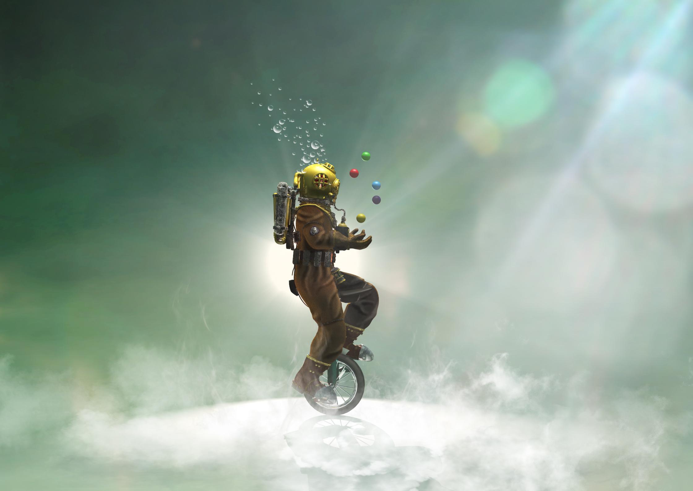 PersonalWork Diver.jpg