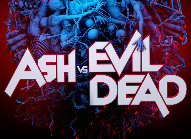 jc_ash_vs_evil_dead_hires.jpg