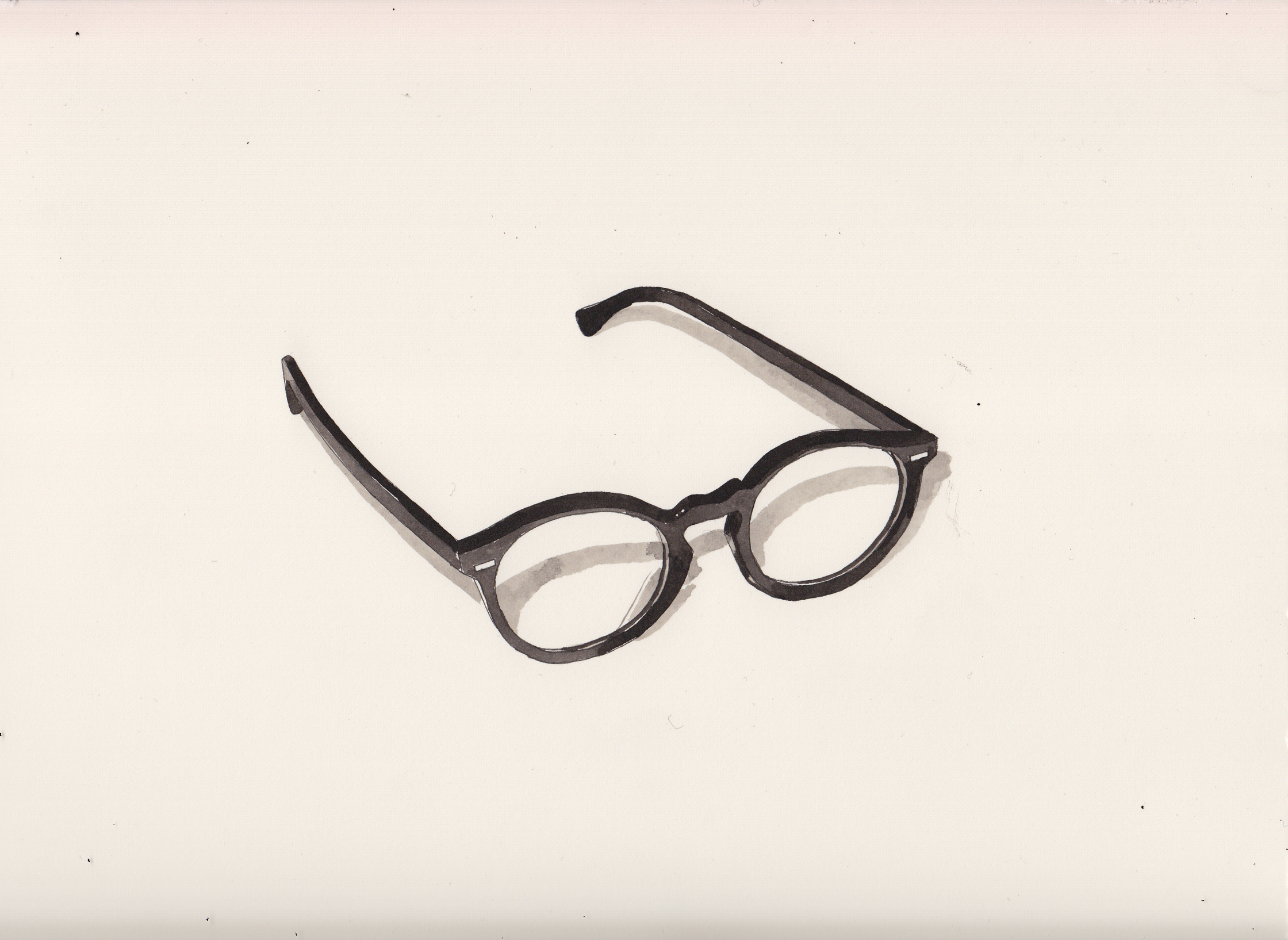 'Glasses'_Watercolour.jpg