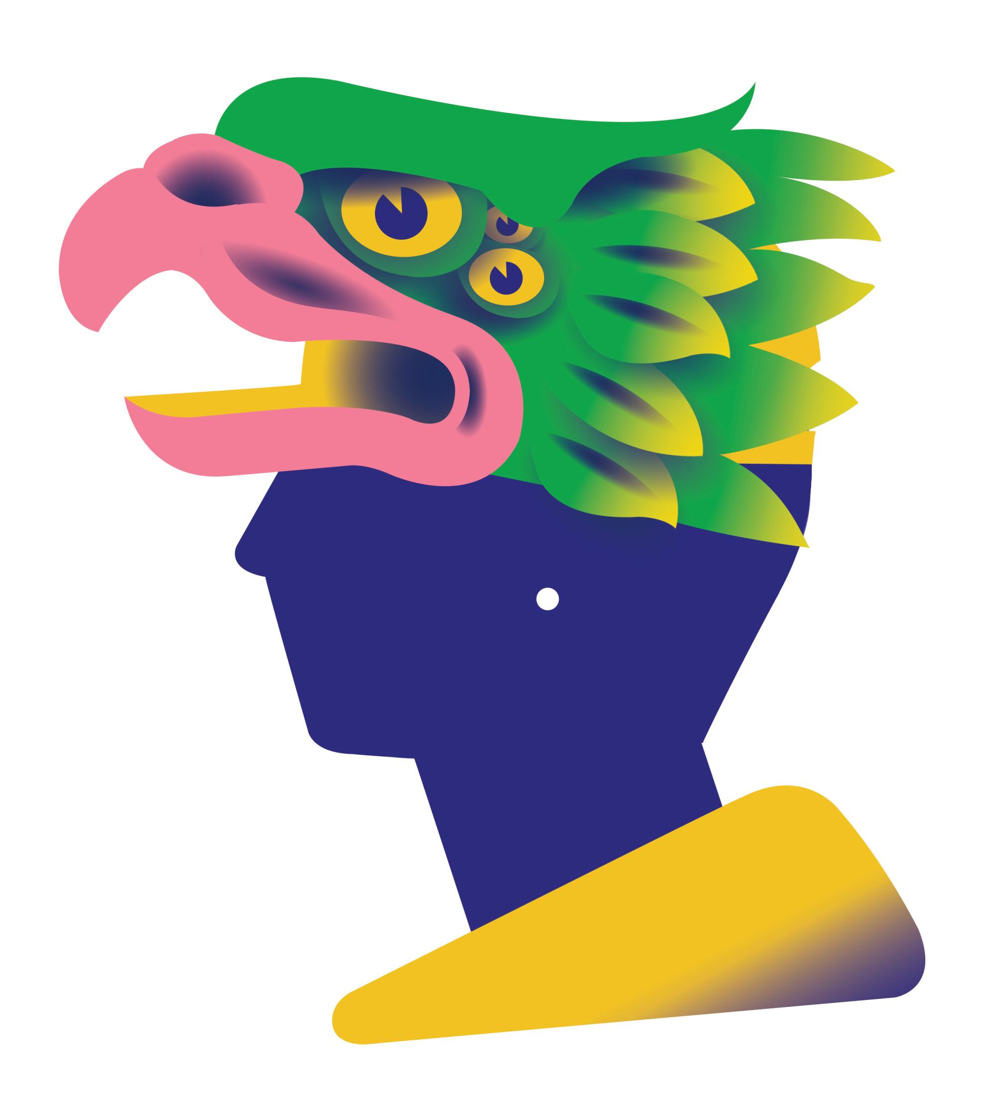 fantastical eagle cap.jpg