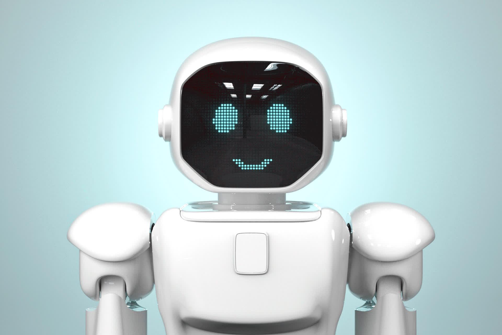 показаться картинки роботов гиф сыграли просто