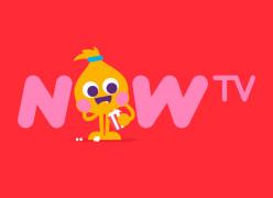 NOWTV_Dixie.gif